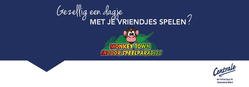 WPC-2016_Monkey-Town-811×285