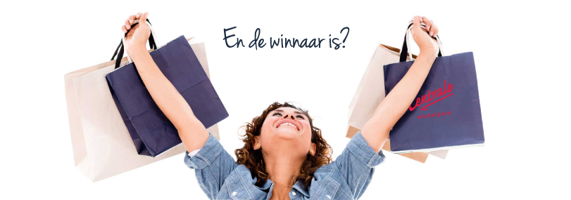 Winnaar-is-Header-Paginas-811x285px