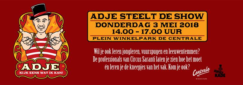 Adje-Steelt-De-Show-Banner-811x285px
