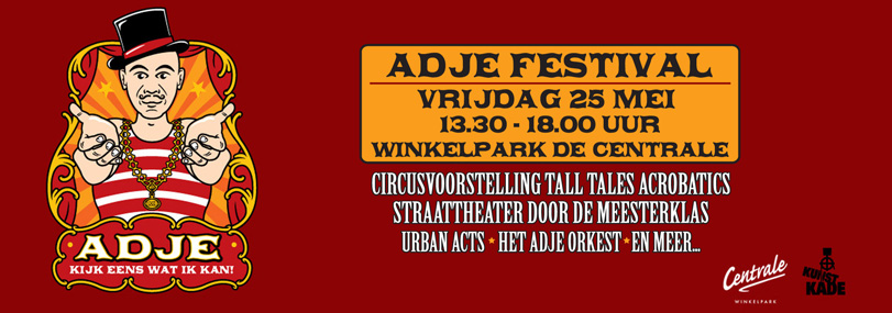Adje-Festival-811x285px