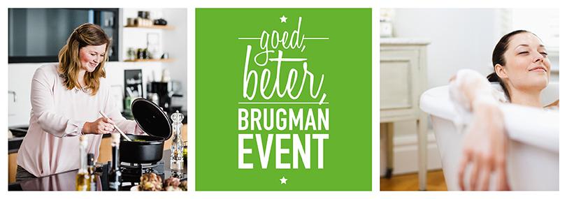 BM2019-03-05Goed Beter Brugman bannersWk11 Website Led_811x285