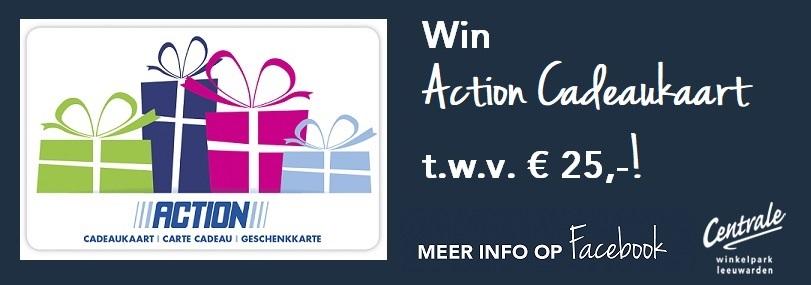 WPC_811x285px_Action cadeaukaart