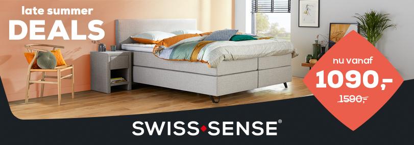 SwissSense-LateSummerDeals-Leeuwarden-811×285