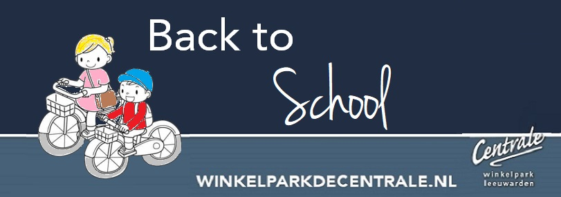 2021 back to school 811x285px_FB
